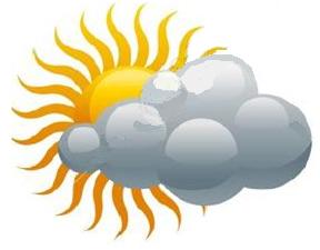 nuvolasole
